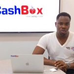 How to Make Money with CashBox NG, Earn N5,000 Weekly