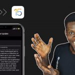 How To Update To iOS 15 On iPhone without WIFI – Download & Install IOS 15